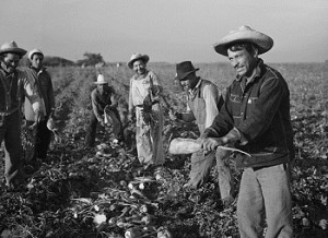 seasonal workers from mexico
