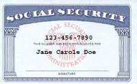 Social_Security_card