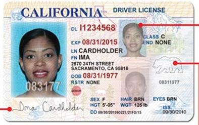 Employment Eligibility Verification, Form I-9, E-Verify