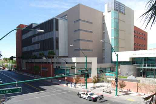 clark_county_detention_center